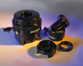 Tendeurs Hydrauliques Standard 1000 - 1500 Bars